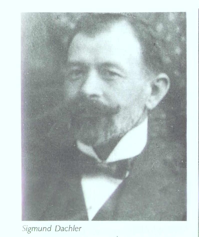07 Sigmund Dachler (2)