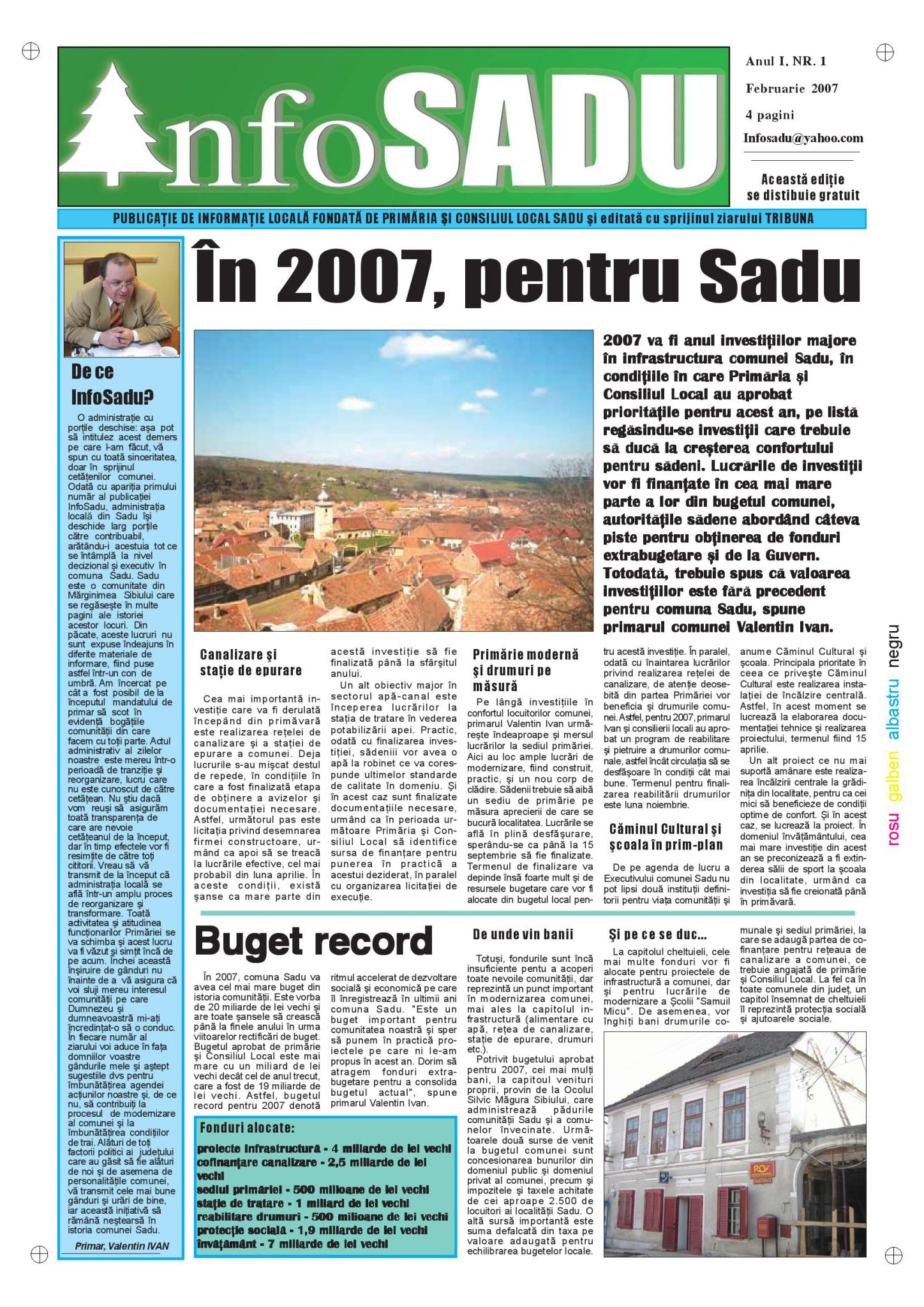 Info Sadu nr.1-page-001