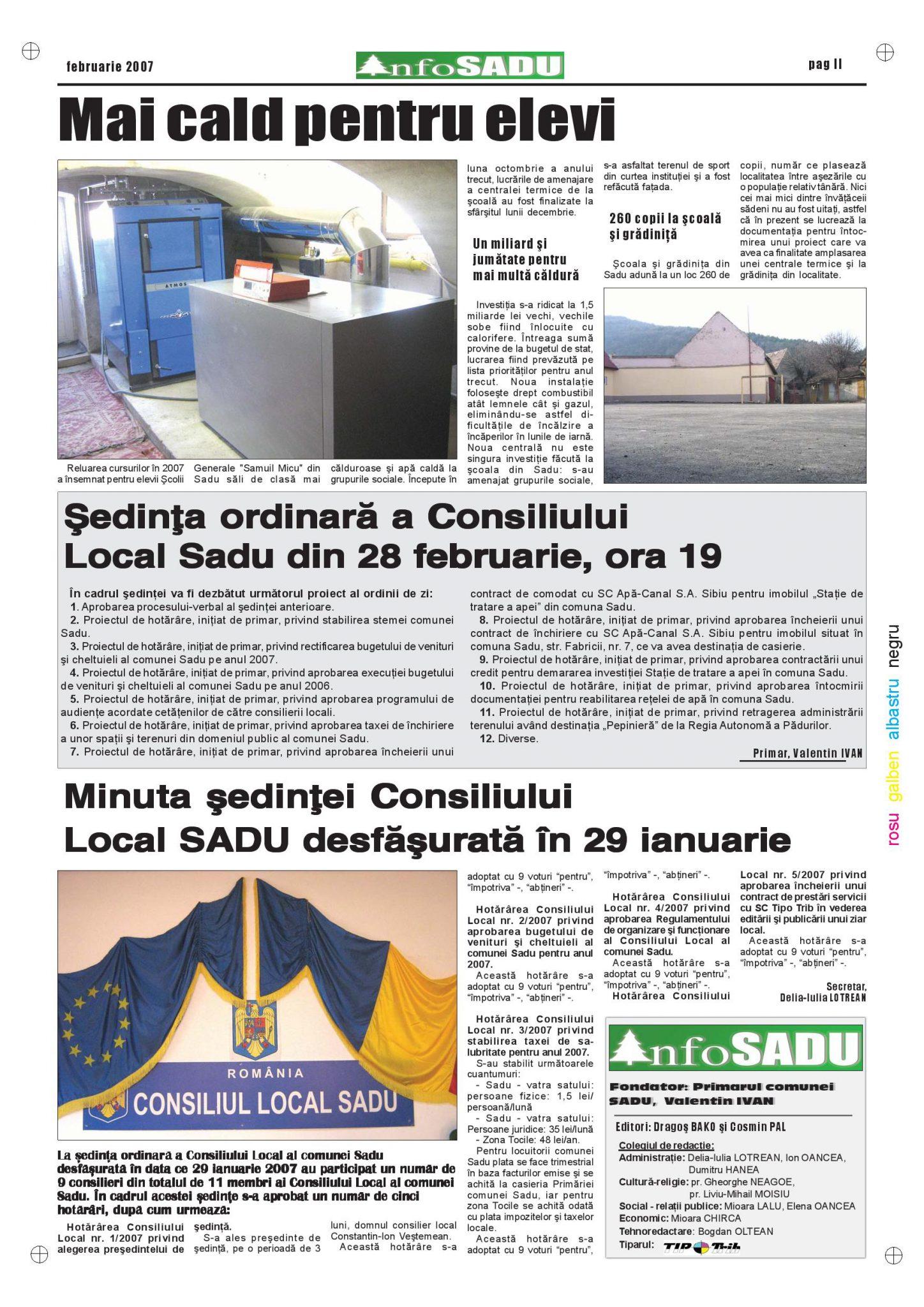 Info Sadu nr.1-page-002