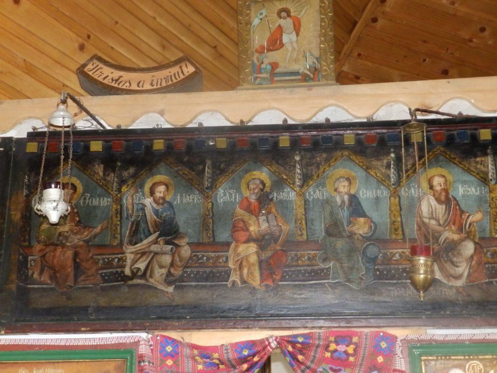 poza-biserica-de-lemn