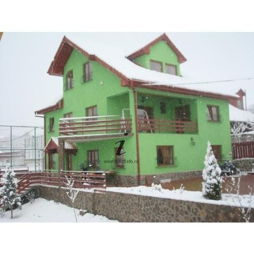 sadu-casa-verde-1