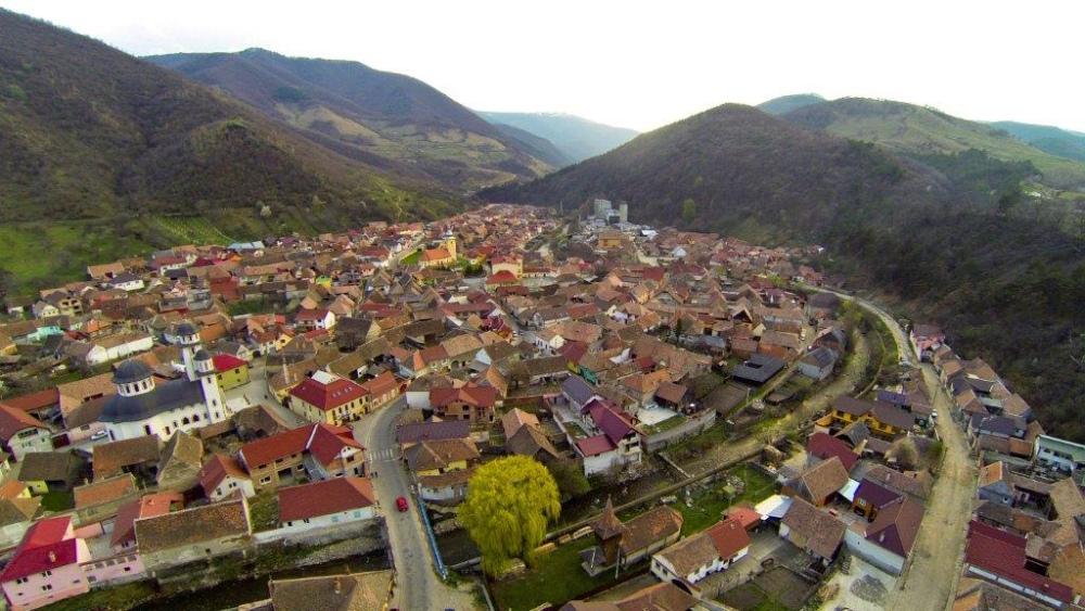 sadu-istoria-comunei-4
